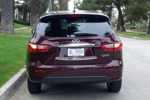 wp2014_Infiniti_QX60_SUV_Base_R