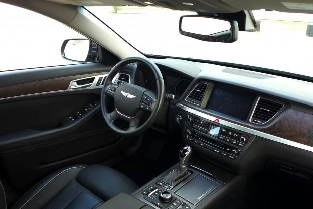 2015 hyundai genesis awd 3 8 2015 hyundai genesis interior 2011 Hyundai Genesis Interior 2015 hyundai genesis interior