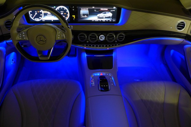 related keywords suggestions for mercedes benz 550 interior